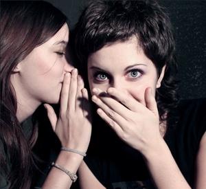 Полезные советы для женщин: красота и здоровье.