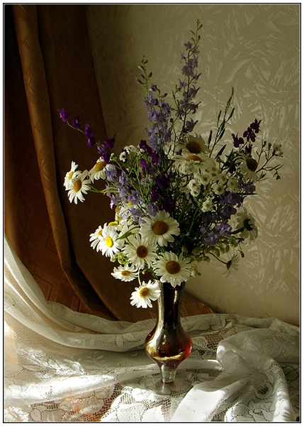 142 полевые цветы (429x600, 232Kb)