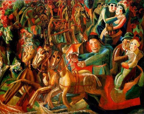 Фил Масленица 191214 (610x482, 51Kb)