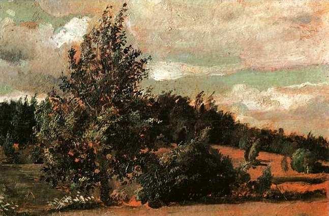 Фил Пейзаж Ветер 1907 (647x426, 49Kb)