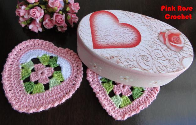 Валентинка самое интересное в блогах