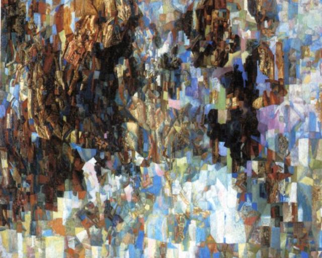 Фил Белая картина изцикла Всемирный расцвет (640x513, 67Kb)
