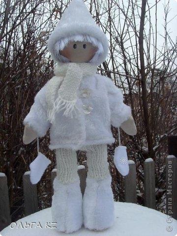 текстильные тряпичные куклы Снежки виды текстильных тряпичных кукол какие бывают тряпичные куклы