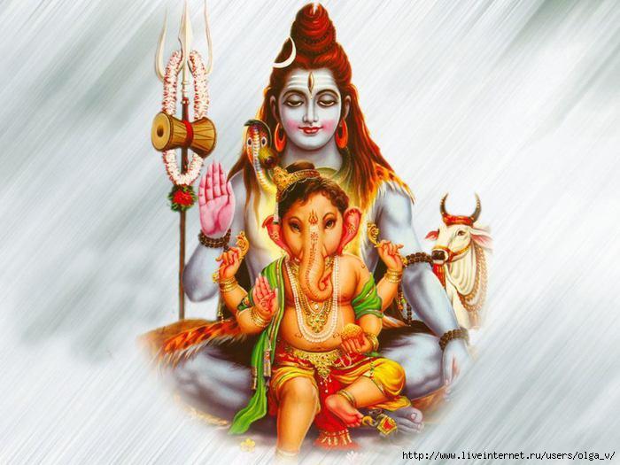 4964063_lordganesha (700x525, 163Kb)