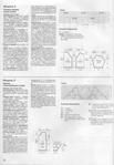 Превью Вязание - Ваше РҐРѕР±Р±Рё - 2002 - (22) (483x700, 207Kb)