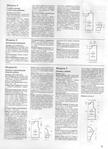 Превью Вязание - Ваше РҐРѕР±Р±Рё - 2002 - (23) (506x700, 245Kb)