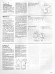 Превью Вязание - Ваше РҐРѕР±Р±Рё - 2002 - (29) (518x700, 199Kb)