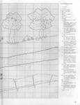 Превью Вязание - Ваше РҐРѕР±Р±Рё - 2002 - (36) (537x700, 232Kb)