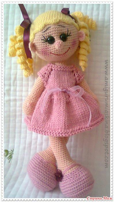 вязаная кукла (6) (396x700, 368Kb)