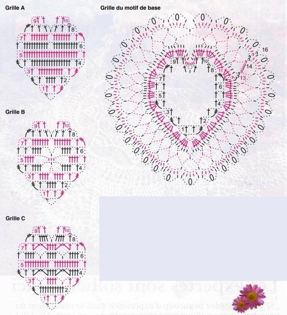 valentin-kru1 (564x619, 139Kb)