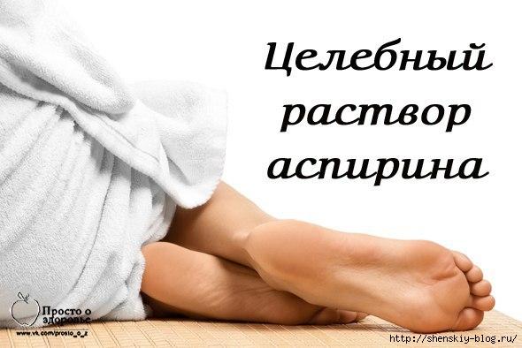 4121583_qyc2Fj8B6w8 (590x394, 98Kb)