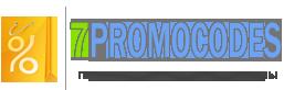 logo (276x82, 15Kb)