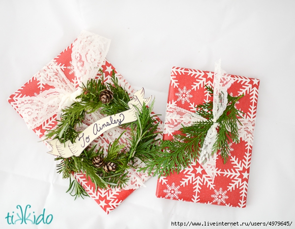 4979645_Miniature_Wreaths_Wrapping_Singles8 (600x466, 226Kb)