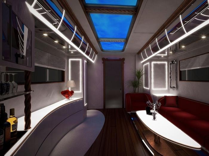 8-Самый дорогой дом на колесах – Elemment Palazzo (700x525, 323Kb)