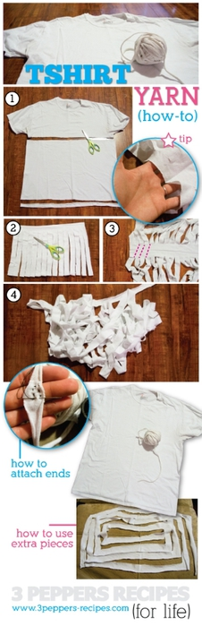 how-to-make-tshirt-yarn (226x700, 134Kb)