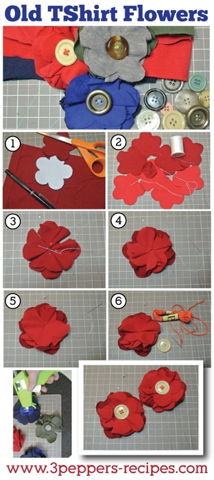 old-tshirt-flower-tutorial (312x700, 192Kb)