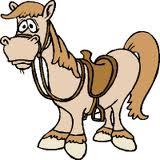 horse (160x160, 6Kb)