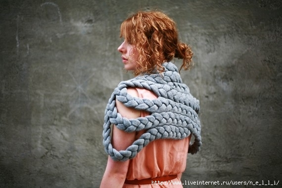 knitting-knot-unique-scarves-necklaces-make-handmade-74185867_il_570xn.237573700 (570x380, 120Kb)