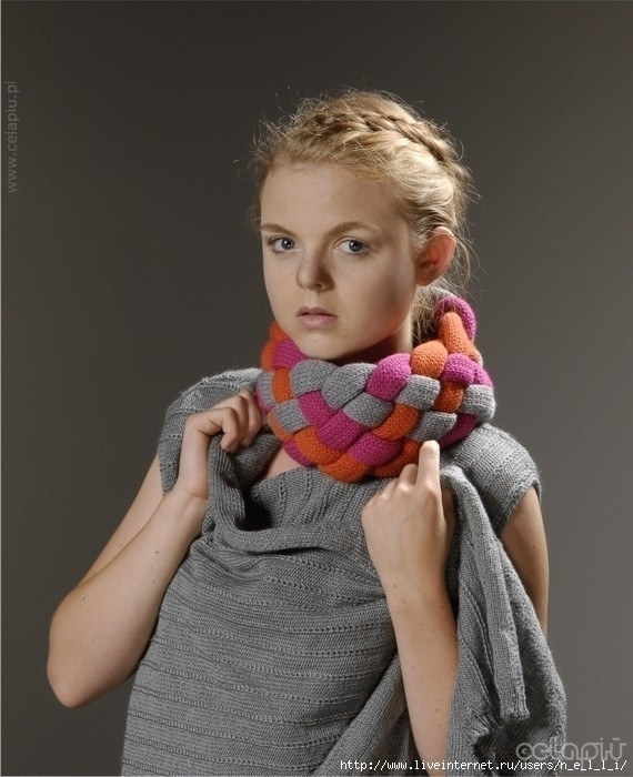 knitting-knot-unique-scarves-necklaces-make-handmade-104185856_il_570xn.196038596 (570x700, 192Kb)