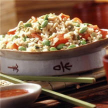 chicken_fried_rice (216x216, 12Kb)