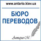 Вывеска_белая (140x140, 38Kb)