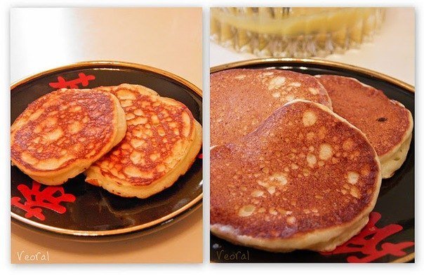 91189933_large_quickpancakesricotta (604x392, 68Kb)