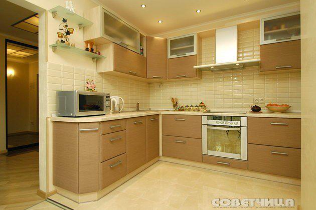 кухня (630x419, 43Kb)