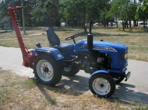 traktor-sintay-220 (500x370, 143Kb)