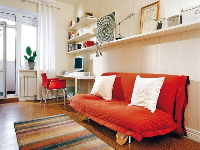 3731274_cozy_apartment_2 (640x480, 59Kb)