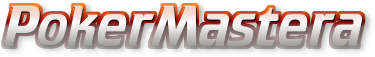 4208855_PMlogo001 (375x57, 20Kb)