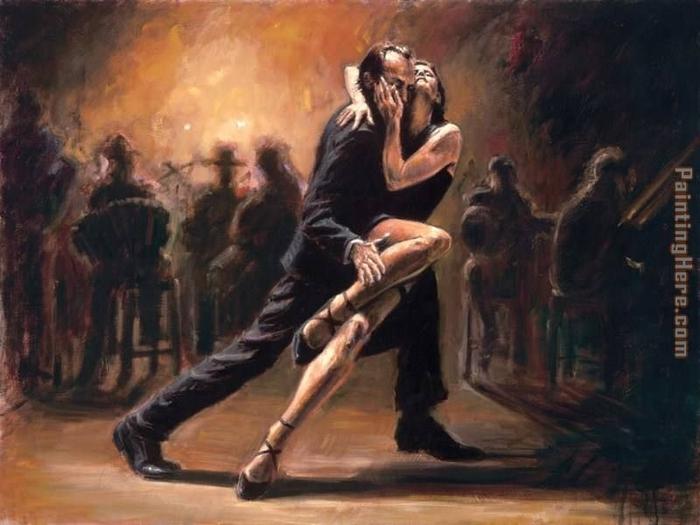 Танго в живописи1 (700x525, 224Kb)