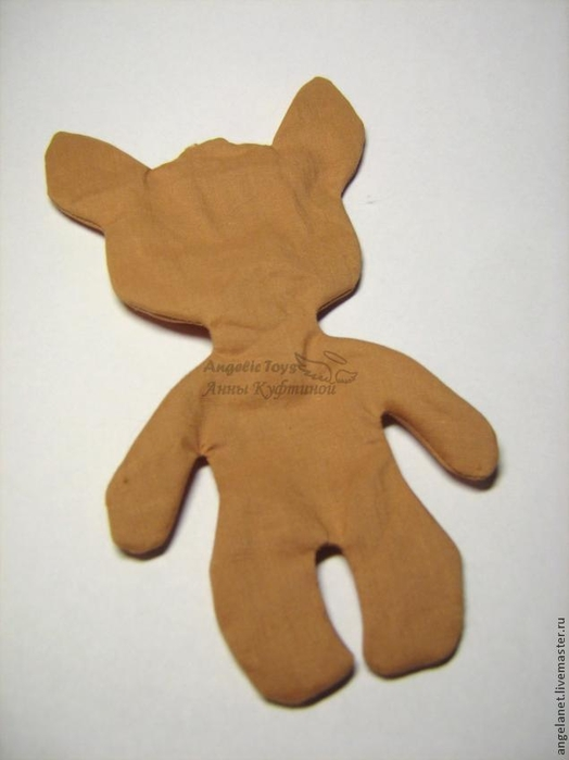 кофейная игрушка валентинка к 14 февраля (8) (524x700, 136Kb)