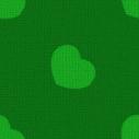 si5ulcn (127x127, 19Kb)