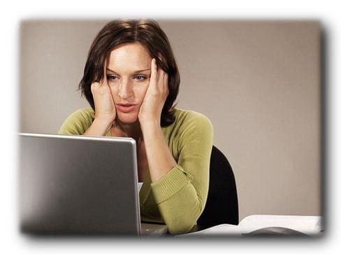 Пару советов об удалении и восстановлении блога на ЛИ.РУ
