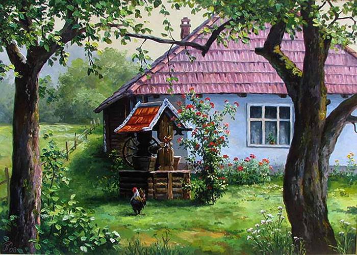 Игорь Ропяник3 (700x501, 476Kb)