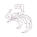 Превью NB900_48 (700x700, 134Kb)