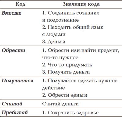 1-1002349-i_001 (400x385, 11Kb)
