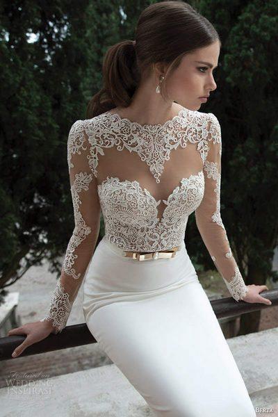 Свадебные-платья-Berta-Bridal_00022 (400x600, 43Kb)