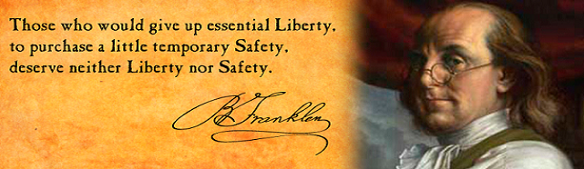 Benjamin-Franklin-Facebook-Timeline-Cover[1] (641x186, 266Kb)
