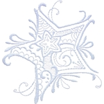 Превью HG588_48 (700x700, 217Kb)