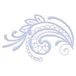 Превью HG596_48 (700x700, 176Kb)