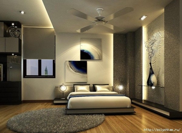 bedroom_insipiration_03 (600x439, 161Kb)