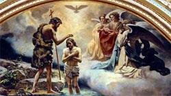 christening1 (250x141, 48Kb)