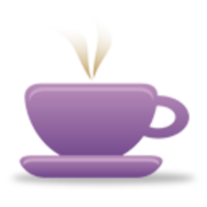 1369888822871784132coffee_cup-md (300x300, 26Kb)