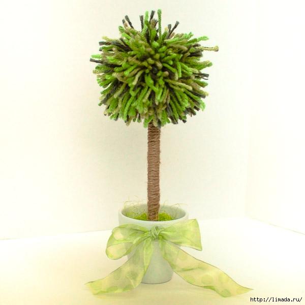 pom-pom-topiary-4 (600x600, 137Kb)