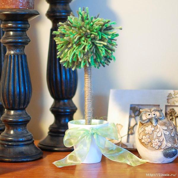pom-pom-topiary-5-2 (600x600, 244Kb)