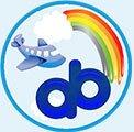 aviabilet_online_logo (122x120, 6Kb)