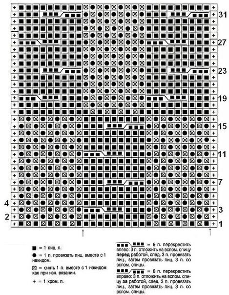 10 (469x604, 274Kb)