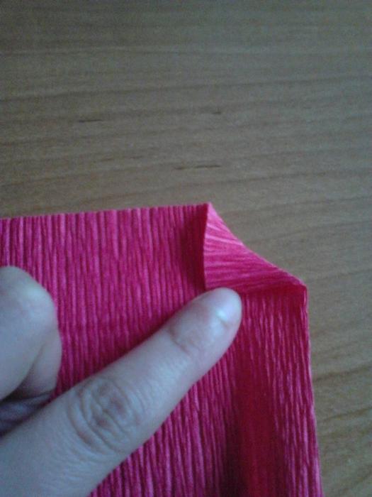 Розовый слон из розочек. Мастер-класс (24) (525x700, 227Kb)