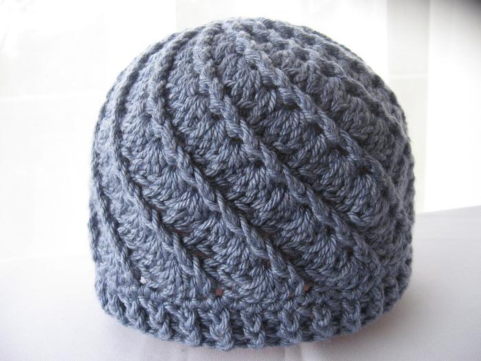 шапка (700x525, 206Kb)